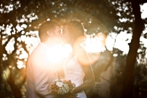Locklear_Wedding_294